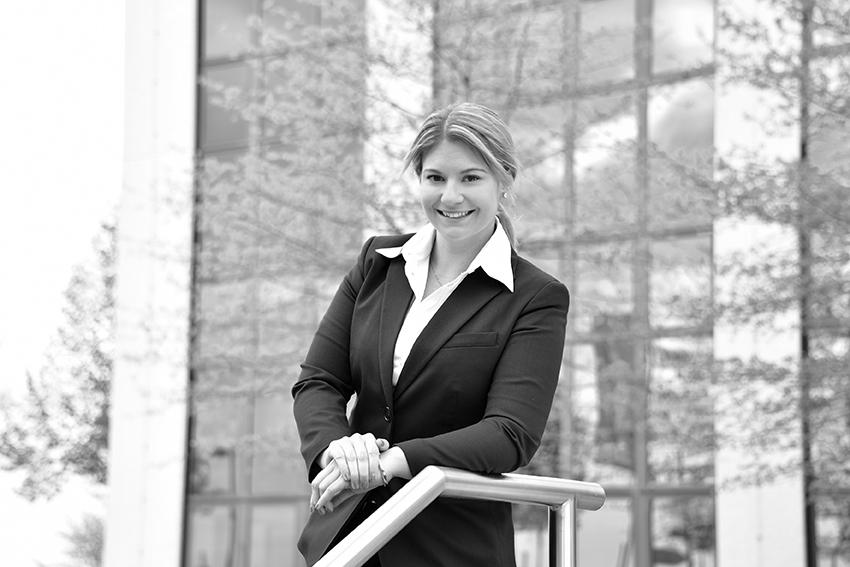 Businessfrau_Bild2_Foto Meyerhenke