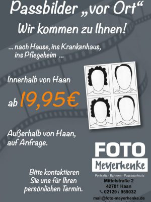 Flyer pass außerhaus_adresse_schwarz